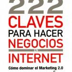 222claves para hacer negocios en Internet